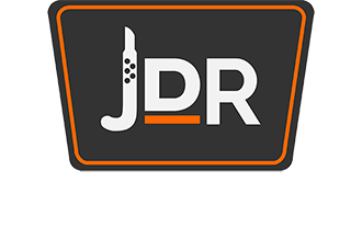 Junior's Diesel Repair